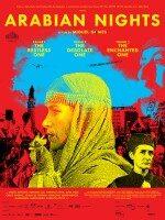 Cannes 2015: «Las mil y una noches», de Miguel Gomes