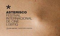Arranca Asterisco (*), primer festival internacional de cine LGBTIQ