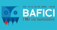 BAFICI 2016: Apertura, Cierre y Competencia Internacional (20 críticas)