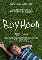 Estrenos: «Boyhood, momentos de una vida», de Richard Linklater