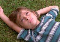 Berlinale 2014: «Boyhood», de Richard Linklater