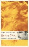 Estrenos: «Frente al mar», de Angelina Jolie