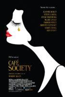 Cannes 2016: «Café Society», de Woody Allen