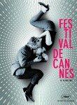 Cannes 2013: Día Cero