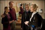 Diario de Venecia: Polanski, Wiseman, Madonna, McElwee, Garrel