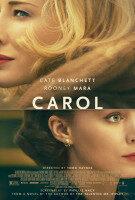 Estrenos: «Carol», de Todd Haynes