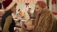 Cannes 2015: «Carol», de Todd Haynes