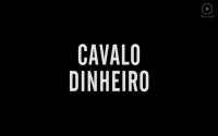 Estrenos: «Cavalo Dinheiro», de Pedro Costa