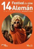 14º Festival de Cine Alemán: recomendaciones