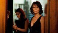 Cannes 2014: «Sils Maria», de Olivier Assayas