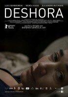 Estrenos: «Deshora», de Bárbara Sarasola-Day y «El ojo del tiburón», de Alejo Hoijman