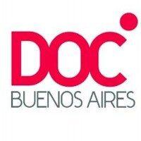 Festivales: DocBuenosAires 2015 (Recomendaciones)