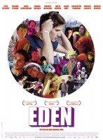 Estrenos: «Eden», de Mia Hansen-Love