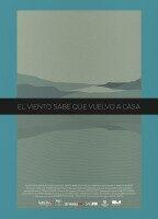 Cartagena 2016: «El viento sabe que vuelvo a casa» y «Paciente»