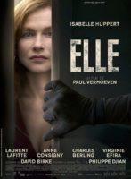Cannes 2016: «Elle», de Paul Verhoeven
