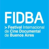 Festivales: FIDBA 2016 (9 críticas)