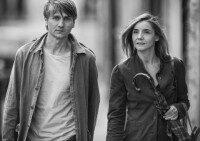Cannes 2015: «In the Shadow of Women», de Philippe Garrel