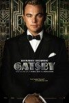 Cannes 2013: «El gran Gatsby», de Baz Luhrmann (Apertura)