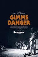 Cannes 2016: «Gimme Danger», de Jim Jarmusch