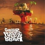Los mejores discos de 2010: una lista tentativa (30-11)