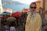 Cannes 2014: «Grace de Mónaco», de Olivier Dahan