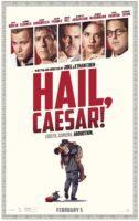 Estrenos: «¡Salve, César!», de Joel y Ethan Coen