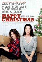 Viennale 2014: «Heaven Knows What», de Ben & Josh Safdie y «Happy Christmas», de Joe Swanberg