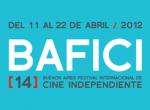 Películas del BAFICI para los que no les gustan las películas del BAFICI