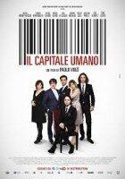 Estrenos: «El capital humano», de Paolo Virzí