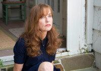 Berlinale 2016: «L'Avenir», de Mia Hansen-Love