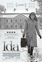 Estrenos: «Ida», de Pawel Pawlikowski