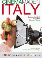 Ciclos: Cinema Made in Italy