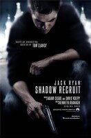 Estrenos: «Código sombra: Jack Ryan», de Kenneth Branagh