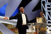 Cannes 2015: una especie de balance