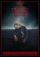 Trailer de «Jauja», de Lisandro Alonso