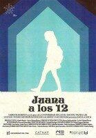 Estrenos: «Juana a los 12», de Martín Shanly y «Guaraní», de Luis Zorraquín