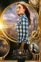 Estrenos: «El destino de Júpiter», de Andy y Lana Wachowski