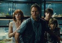 Debate con spoilers: «Jurassic World», de Colin Trevorrow