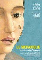 Cannes 2014: «Le meraviglie», de Alice Rohrwacher