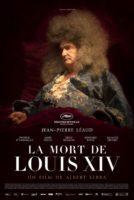 Cannes 2016: «La mort de Louis XIV», de Albert Serra
