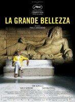 Estrenos: «La grande bellezza», de Paolo Sorrentino