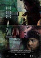 Estrenos: «La Salada», de Juan Martín Hsu