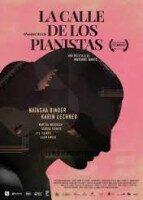 Estrenos: «La calle de los pianistas», de Mariano Nante