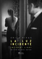 Mar del Plata 2015: «La luz incidente», de Ariel Rotter