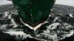 Diario de Valdivia 2: «Leviathan», la criatura submarina