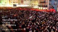 Festival de Locarno: «Los hongos», «Navajazo», «Los enemigos del dolor» y «Vientos de agosto»
