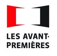 Festivales: 6° Semana de Cine Francés