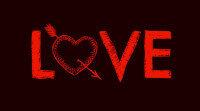 TV: «Love» (Temporada 1)