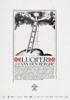 Festival de Roma 2014: «Lucifer», de Gust Van den Berghe