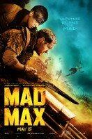 Cannes/Estrenos: «Mad Max: Furia en el camino», de George Miller